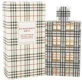 Burberry Brit by for Women's - EDP Spray 3.3 oz
