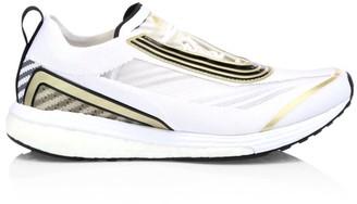 adidas by Stella McCartney Boston S Sneakers