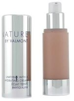 Valmont Nature Unifying With A Hydrating Cream - Deep Honey - 30ml/1oz