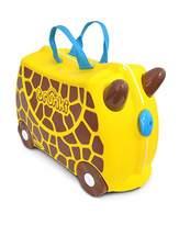 Trunki Gerry the Giraffe