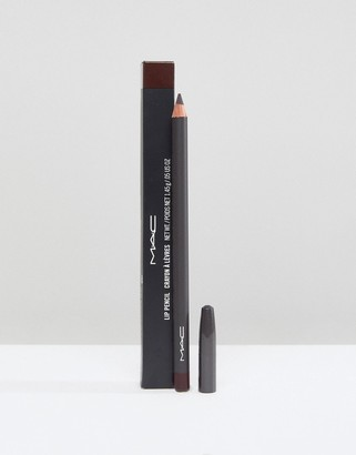 M·A·C MAC Lip Pencil - Nightmoth