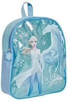 M&Co Disney Frozen 2 backpack