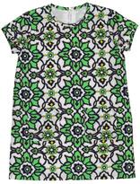 Toobydoo Fleur Dress