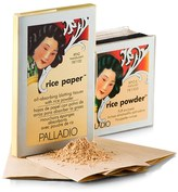 Forever 21 FOREVER 21+ Palladio Rice Paper