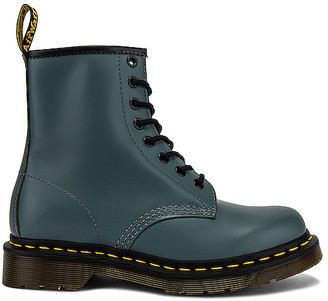 Dr. Martens 1460 Smooth Icon Boot