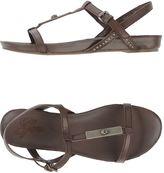 goa Sandals