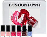 Londontown Usa Always in Love Nail Polish Set