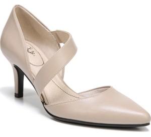 LifeStride Suki Pumps Women's Shoes