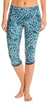 The North Face Women's GTD Capri Running Tight 8114512