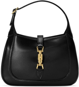 Gucci Jackie 1961 mini hobo bag