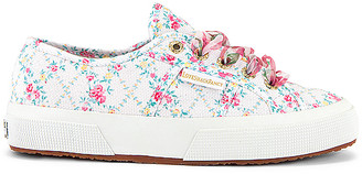 Superga x LoveShackFancy 2750 Sneaker