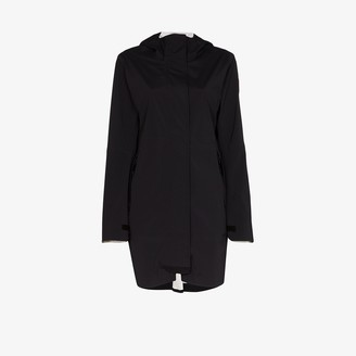 Canada Goose Salida Hooded Coat