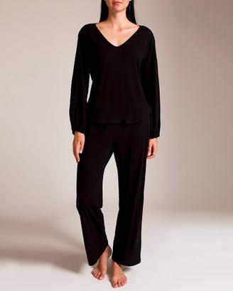 Skin Organic Cotton Kirsten Pajama