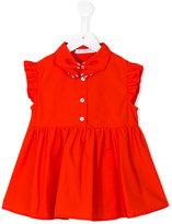 Vivetta Kids - Scoiattolo shirt - kids - Cotton - 8 yrs