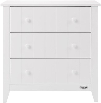 O Baby Belton Chest of Drawers