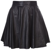 Timo Weiland Pleated skirt