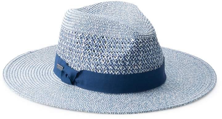 323e39eda Women's Blanchet Medium Brim Fedora Hat