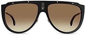 Carrera Men's 60MM Aviator Sunglasses
