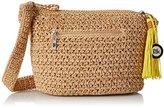 The Sak Casual Classics Small Hobo Shoulder Bag