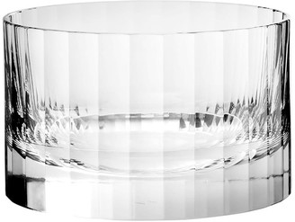 Richard Brendon Fluted Ice Bucket