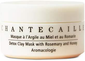 Chantecaille Detox Clay Mask 50 ml