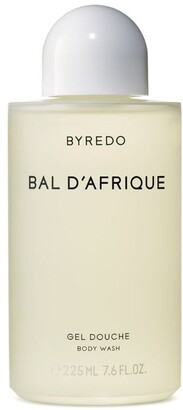 Byredo Bal D'Afrique Body Wash (225ml)