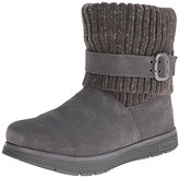 Skechers Women's J'adore Boot