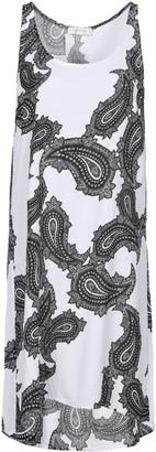 Crossley Short dresses - Item 34894013PK