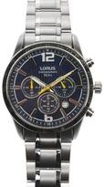 Lorus 307fx9 Watch