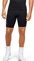 Under Armour Men's UA RUSH 7v7 Shorts