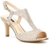 Alex Marie Giaddah Dress Sandals