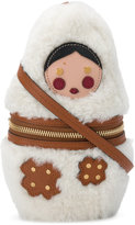 See by Chloe russian doll shoulder bag