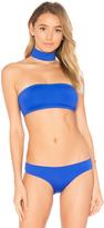 Onia Laura Bikini Top