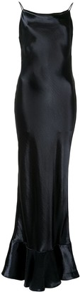 Saloni Stella dress