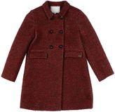 Gucci Coats - Item 41740916