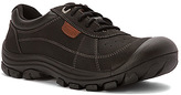 Keen Men's Piedmont Lace