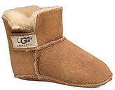 UGG Erin Infant Girls' Crib Shoes