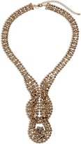Quince Statement Necklace