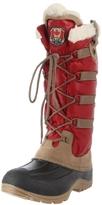 Women's Denise Boot