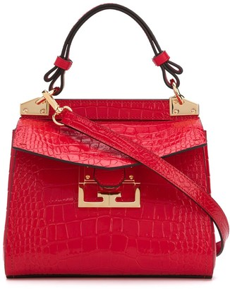 Givenchy mini Mystic bag