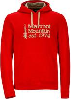 Marmot 74 Hoody
