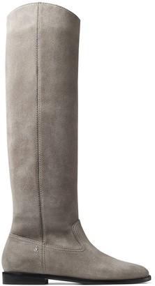 Jimmy Choo Bree knee-high boots