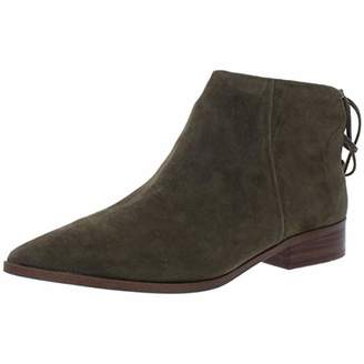 Splendid Women's NIVA Ankle Boot