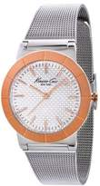 Kenneth Cole New York KENNETH COLE SLIM Women's watches IKC4907