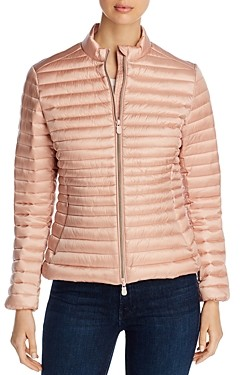 Save The Duck Short Puffer Jacket