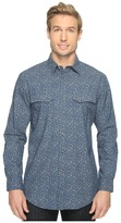 Pendleton Western Gambler Shirt