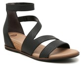 Dr. Scholl's Freedom Wedge Sandal