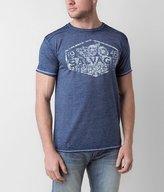 Salvage Hubb City T-Shirt