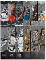 Stance Socks Stance Star Wars The Force Collection Box Socks - Multi