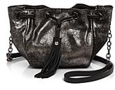 Joelle Hawkens By Treesje Joelle Hawkens by treesje Elise Mini Drawstring Bucket Bag - 100% Exclusive
